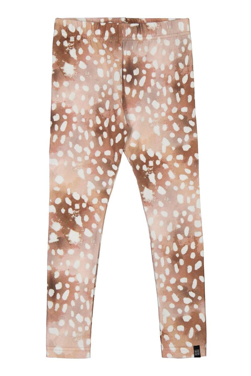 Copper Bambi -collegekangas - Kaiko Clothing Company Oy