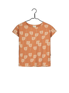Mainio SS20 Tulip Women's T-Shirt