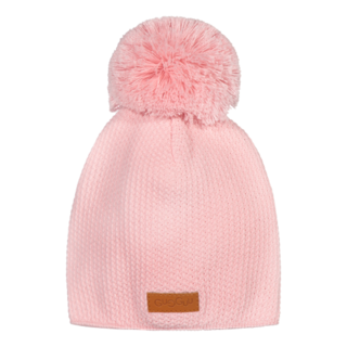 Gugguu SS20 Single Tuft Beanie Bubble Gum