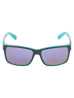 Name It Nitsunglasses Nmt B Peacock Blue
