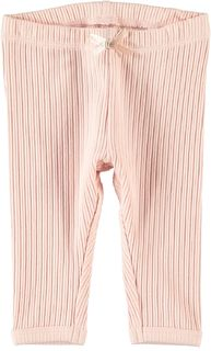 Name It Nbftrunte Legging Noos Strawberry Cream