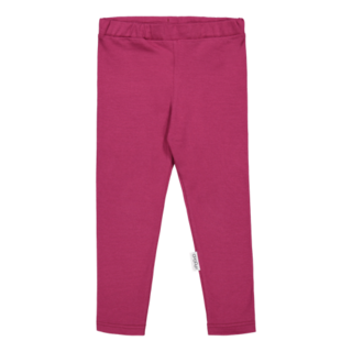 Gugguu SS19 Leggings Cherry