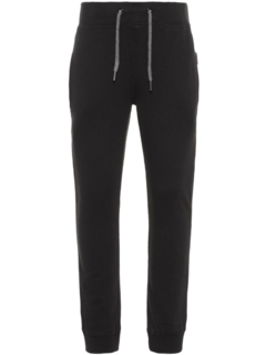 Name It Nkmsweat Pant Unb Noos Black
