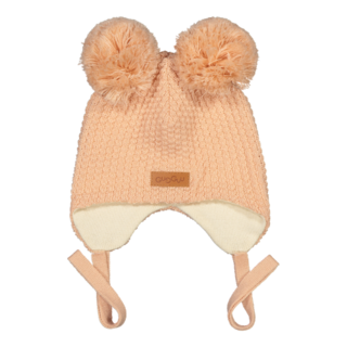 Gugguu AW19 Baby Beanie Soft Cloud