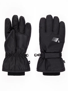 Name It Nknsky Gloves Black