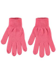 Nkfmagic Gloves Dawn Pink