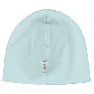 Gugguu SS18 Tricot Beanie Light Mint - Pipo