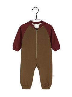 Mainio Collegejumpsuit