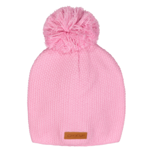 Gugguu SS18 Single Tuft Beanie Pink Cloud