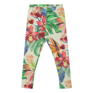 Metsola SS20 Tropic Leggings