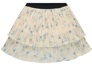 Name It Nkfdalinda Skirt Frosted Almond