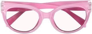 Name It Nmfdinsunglasses W. Rack Morning Glory