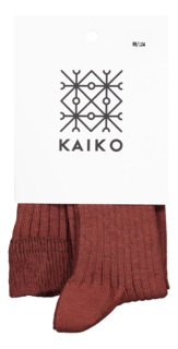 Kaiko AW19 Rig Tights Kos