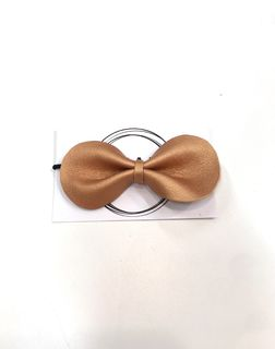For Minis And Mommies Mice Mice Hairband Rose Gold