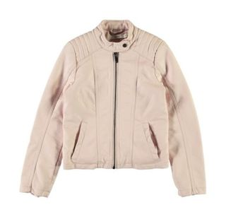Name It Nkfmandy Jacket Peachy Keen