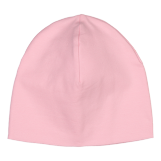 Gugguu SS19 Tricot Beanie Orchid