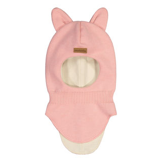 Metsola Goody Helmet Cat Kypärämyssy Light Pink