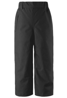 Reima AW19 Topakka Winter Pants Black