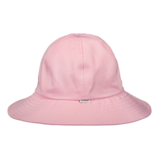 Gugguu SS20 Summer Hat Bubble Gum