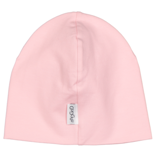 Gugguu SS18 Tricot Beanie Soft Rose - Pipo