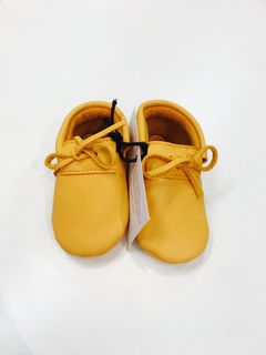 For Minis And Mommies Back To Basic Moccasins Okra