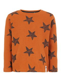 Name It Nmmrista Ls Top Umber