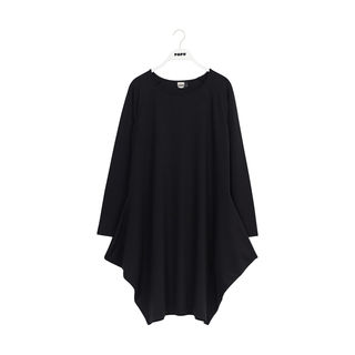 Papu SS20 Kanto Dress Black