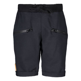 Metsola SS18 Boys Shorts Black