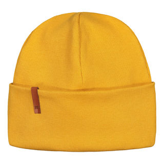 Metsola AW19 Rib Beanie Sweet Honey