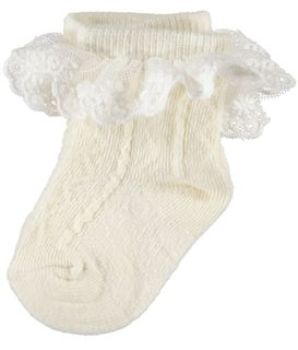 Name It Nbfobi Sock Snow White
