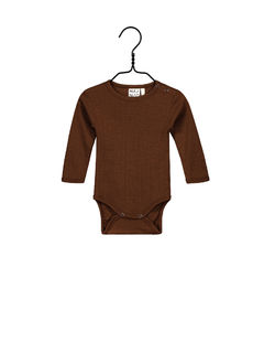 Mainio AW20 Merino Wool Body Cinnamon Merinovillainen Body