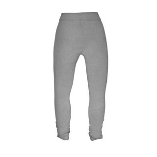 Pono Design AW18 Leggings Harmaa