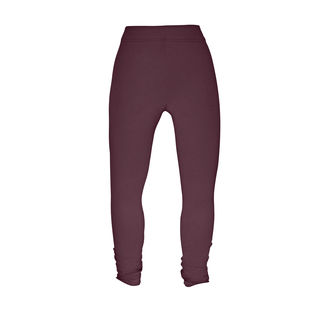 Pono Design AW18 Leggings Luumu