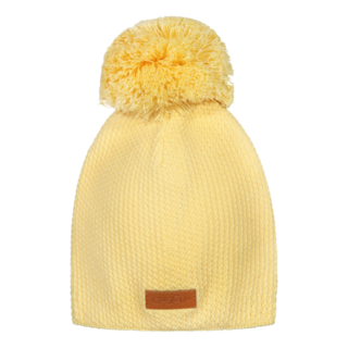 Gugguu SS20 Single Tuft Beanie Banana