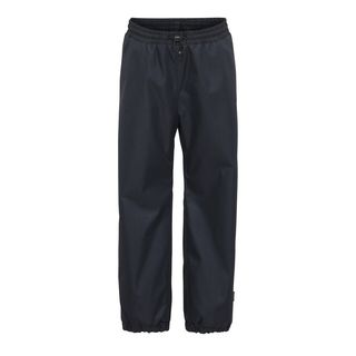 Molo Kids SS19 Haven Pants Black