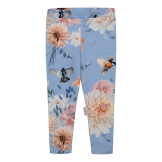 Gugguu SS19 Print Leggings Angels Dream