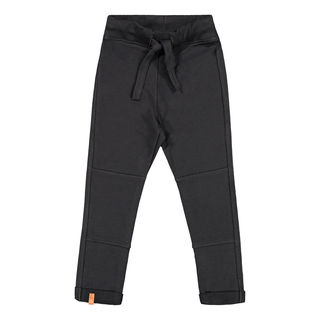 Metsola AW19 Block Pants Black