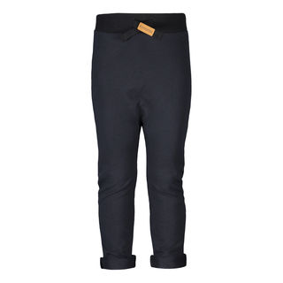 Metsola SS18 Soft College Pants Black