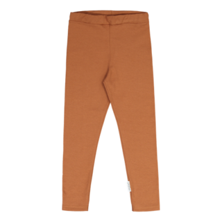 Gugguu Leggings, Brown Sugar