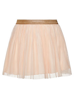 Name It Nmfgarit Tulle Skirt Peachy Keen