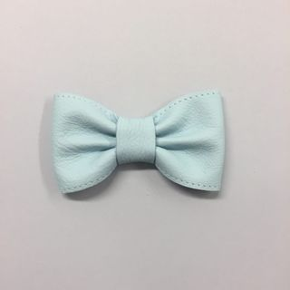 FMAM The Bow Light Blue