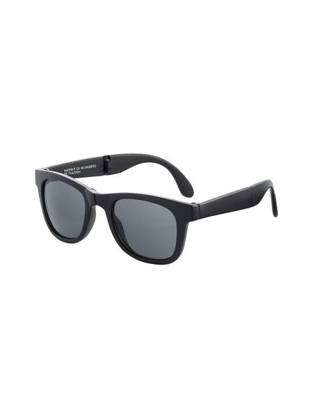 Name It Nkmdonsunglasses W. Rack Black Folded