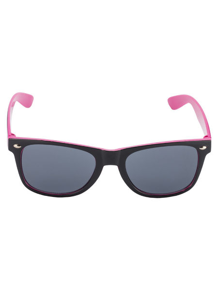 Name It Nitsunglasses Nmt G Raspberry