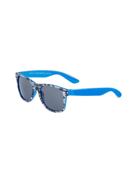Name It Nmmdonsunglasses W.Rack Green Lily