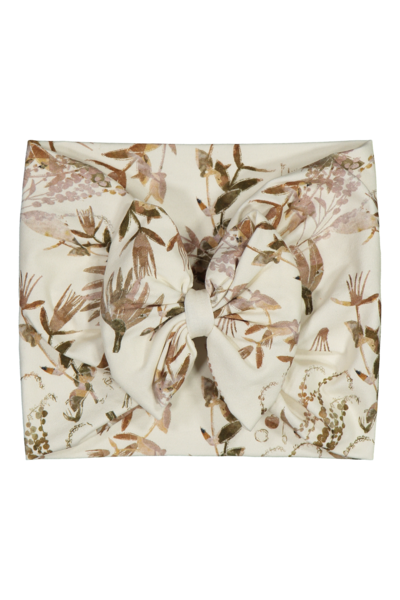 Kaiko Valkama Headwrap, Dried Botany