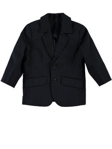 Name It Nitpanava Blazer Black