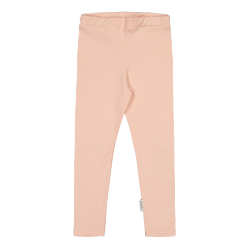 Gugguu AW20 Leggings Satin Pink