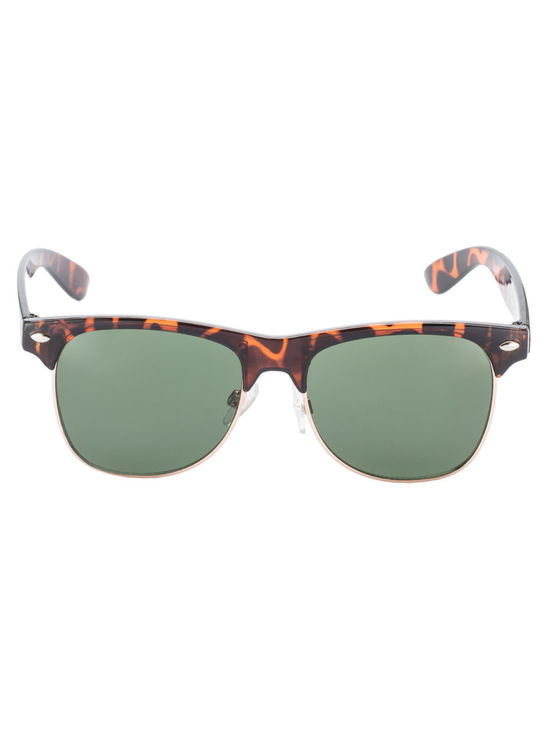 Name It Nitsunglasses Nmt B -Aurinkolasit