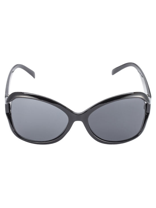 Name It Nitsunglasses Nmt G Black -Aurinkolasit