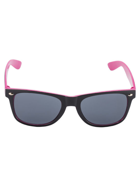 Name It Nitsunglasses Nmt G Raspberry -Aurinkolasit